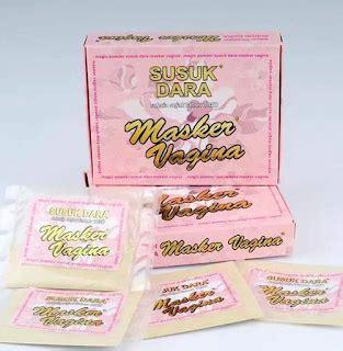 Harga Pasaran Masker Mata set bersalin produk kecantikan produk kesihatan tungku