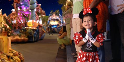 Disneyland Gift Card Discount - disneyland vacation specials i need a vacation com