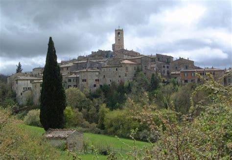 san casciano in bagni tuscany travel guide san casciano dei bagni allerona