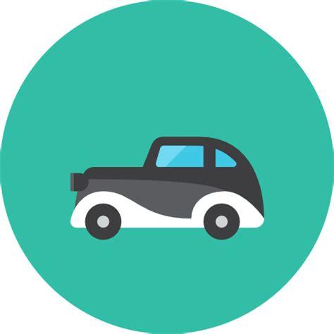 Car Icons by Car 2 Icon Kameleon Iconset Webalys