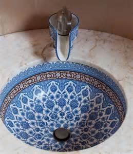 Cool Bathroom Sinks cool bathroom sinks pooja room and rangoli designs