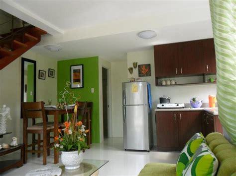 aida home design philippines inc interior design duplex house philippines