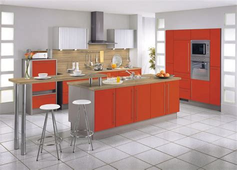 alno kitchen cabinets alno kitchen cabinets alno kitchens pinterest