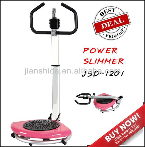 Wriggled Machine Home Aerobic Equipment Diskon list manufacturers of exercise machine buy