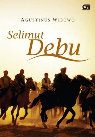 Selimut Keep selimut debu by agustinus wibowo reviews discussion bookclubs lists