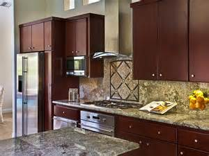 Designer Kitchen Cabinet Hardware Kitchen Cabinet Knobs Pulls And Handles Kitchen Ideas Design With Cabinets Islands