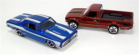 Hw Loop Coupe By H M Toys wheels newsletter wheels diecast quot by collectors