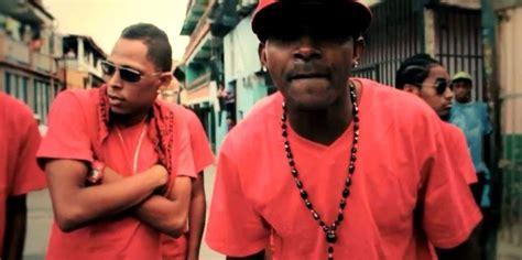 imagenes de rap venezuela el hip hop venezolano expresi 243 n popular de una naci 243 n en