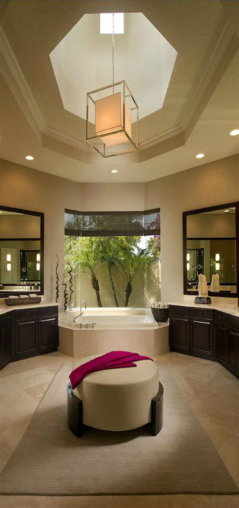 awesome bathroom 26 awesome bathroom ideas decoholic