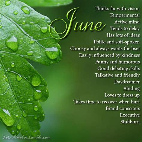 born june characteristics 17 best images about june on pinterest strawberry