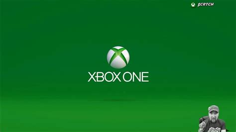 how to fix xbox one green screen of death