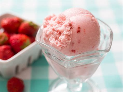 07 Strawberry Milkshake Nail Bpom 10ml the trouble with strawberry how to nail the trickiest dessert serious eats