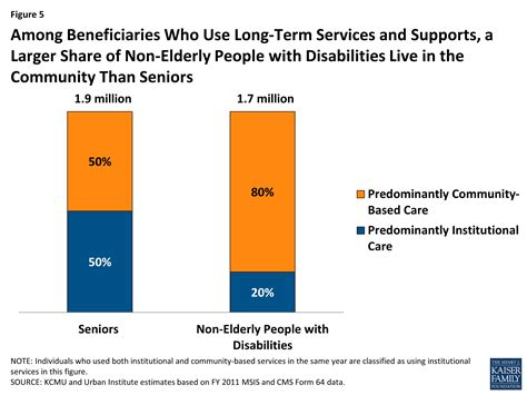 medicaid and term services and supports a primer