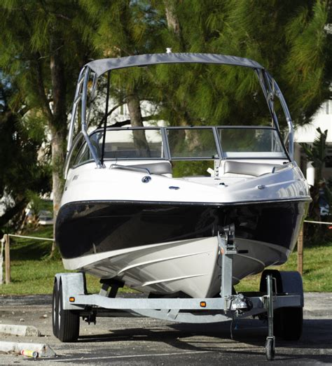 ebay center console fishing boats for sale small sailboat for sale florida hatteras boats for sale