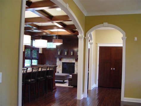 www home interior shurlow custom home images