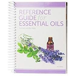 essential oils desk reference 7th edition essential oils desk reference best home design 2018