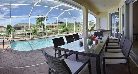 cape coral boat rentals cape coral fl usa 28 best cape coral vacation homes images on pinterest