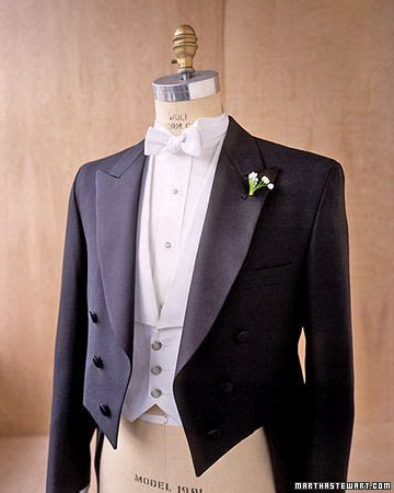 11 best images about Wedding Guest Attire, How to Dress