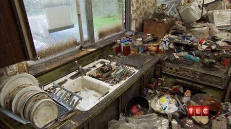 Gourmet Kitchen Hoarding Buried Alive by 138324338622714031900701197 Kitchen Jpg