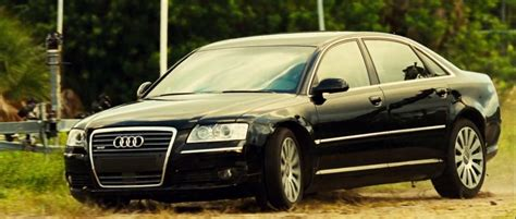 The Transporter 2 Audi by The Transporter 2 Audi Www Pixshark Images