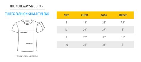 printed font size chart fonts for t shirts personalised t shirts design and order