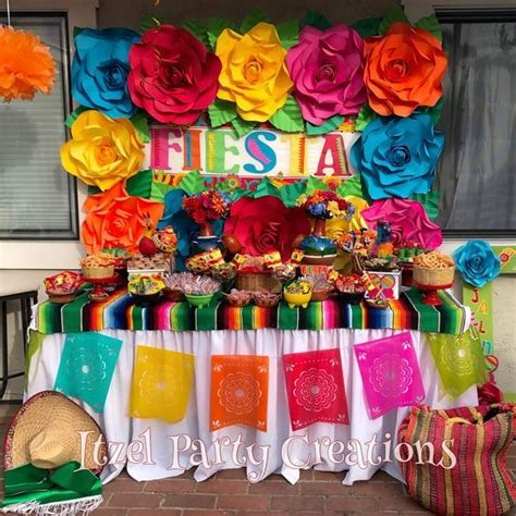 latin themed events pin by thiana mac daleno on mexican party pinterest