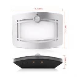 indoor battery lights lighting wireless ez wall sconce white mica ez1001 indoor