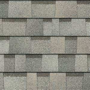 owens corning duration colors duration roofing shingles owens corning