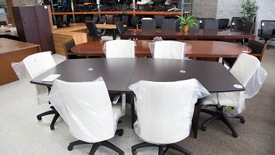 buy conference table online conference table in ahmedabad used office furniture resellers for milwaukee chicago