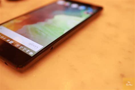 Hp Oneplus One Di Malaysia maxis akan menawarkan oneplus 2 64gb bermula 22 september berharga rm1687 amanz
