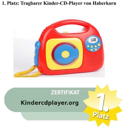 cd player für kinderzimmer wandfarbe kinderzimmer test speyeder net verschiedene