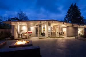 architect eichler stunning eichler homes mid century modern architecture