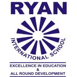 Top Home Design Tv Shows pvr nest and ryan international school initiate films to