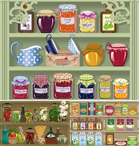 grocery store clipart grocery store clipart vector vector graphics