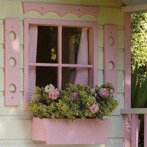 cottage window boxes window box cottage windows so fresh