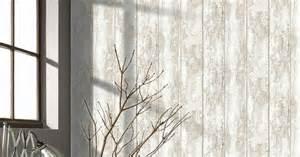 Wonderful Papier Peint Chambre Fille Leroy Merlin #2: Papier-peint-trompe-l-oeil-par-leroy-merlin-927-1200-630.jpg