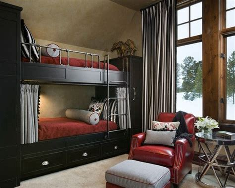 steampunk bedroom decoration ideas  tips