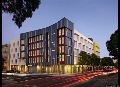 california housing 1000 images about mixed use developments on pinterest architecture affordable housing and