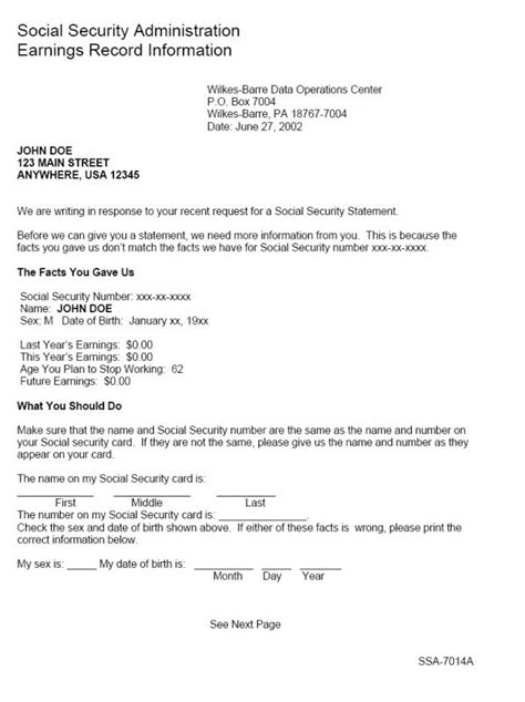 Social Security Card Template Pdf by Social Security Card Template Pdf Shatterlion Info