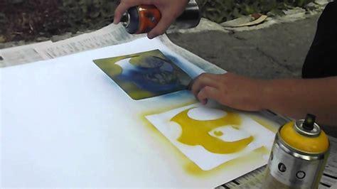 preferencia molde de grafite ga ivango