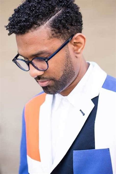 black men who style hair in maryland 50 short hairstyles for men in 2016
