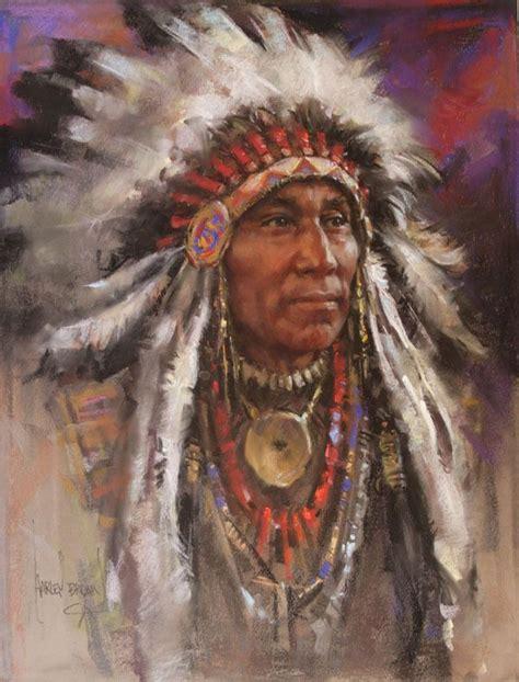 Anting India Er 67 indianer bilder에 관한 상위 25개 이상의 아이디어 indianer zeichen indianer 및 tiger bilder