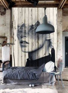 industrial style wall decor 1000 images about industrial design ideas on