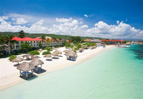 best resort jamaica montego bay all inclusive resorts