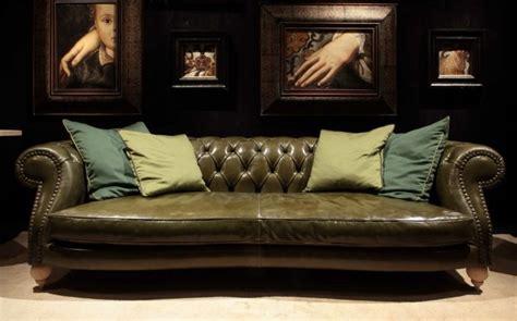 baxter arredamenti baxter sofa exzellentes design und spitzenqualit 228 t aus