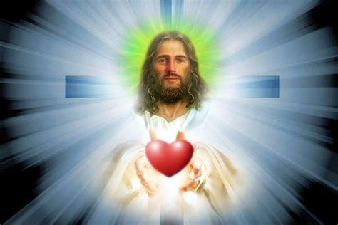 yesus  terang dunia wallpaper kristiani