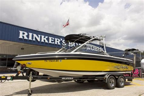 boats for sale in texas houston supra boats for sale in houston texas