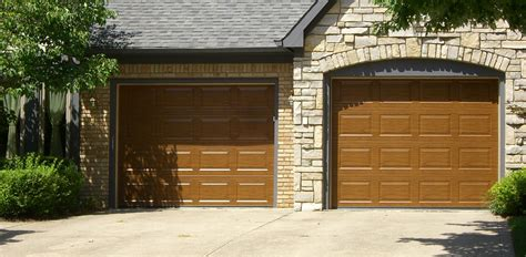 Garage Doors Pensacola Fl Wageuzi Garage Door Repair Pensacola