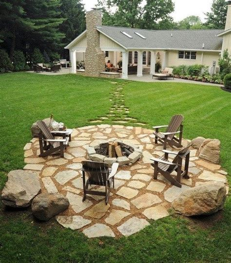 17 Best Ideas About Country Lifestyle On Pinterest Country Backyard Ideas