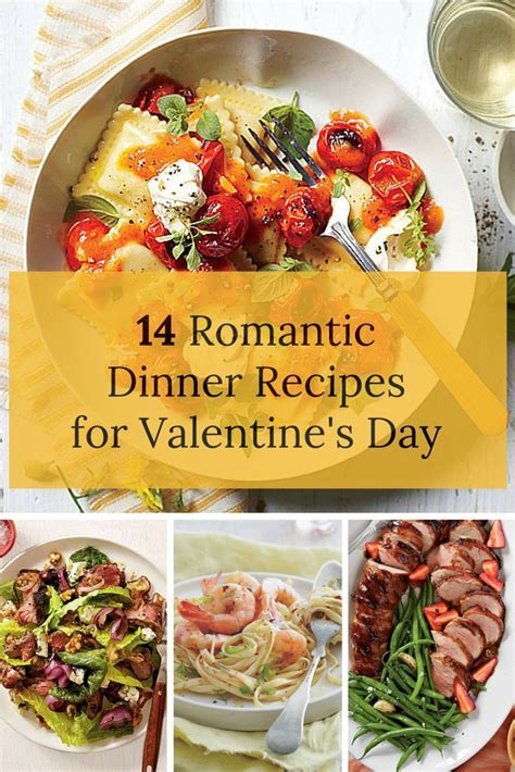 best valentines dinners 7218 best easy fancy recipes images on